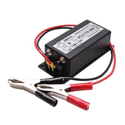 Инвертор ИС2-110-300 DC-AC