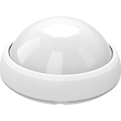 Светильник светодиодный герметичный LE LED RBL WH 12W 6K (круг)