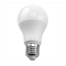 Лампа светодиодная LEEK LE A60 LED 10W 3K E27 (NE)