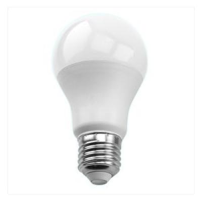 Лампа светодиодная LEEK LE A60 LEDF 9W 3K E27 (100)
