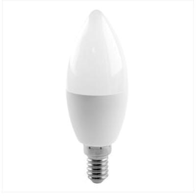 Лампа светодиодная LEEK LE SV LED 10W 4K E14 (JD) (100)