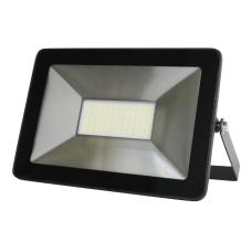 Прожектор светодиодный LEEK LE FL SMD LED6 20W CW(30) IP65 холодный белый (ультратонкий)