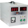 Стабилизатор UPOWER ACH- 3000 с цифровым дисплеем Е0101-0013