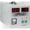 Стабилизатор UPOWER ACH- 3000 с цифровым дисплеем Е0101-0013