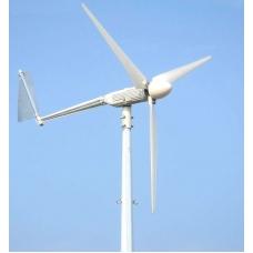 Ветрогенератор 2 кВт 48В