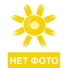 05110 Ножницы секторные НС-70. ПЕРЕДОВИК